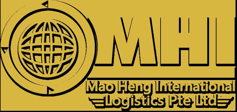 MHI Logistics